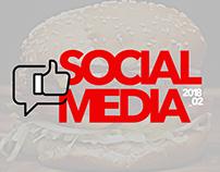 Social Media 2018_02