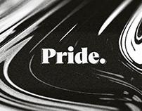 IAILWP - Pride.