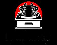 Kamameshi Logo