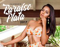 Paraíso Plata 2017