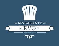 Evo Restaurant a spanish foodie online magazine
