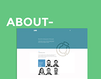 LOKE | Mobile & Web