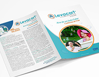 Brochure Medicamento
