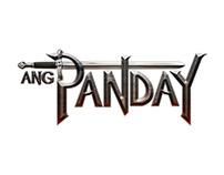 Ang Panday: Flavio's Sword