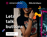 Lets talk buttons (design tips)