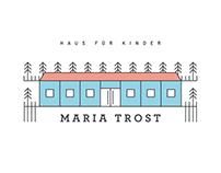 Maria Trost – Haus für Kinder