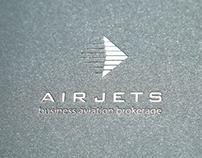 Brochure AirJets