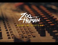 Zoo- Humain