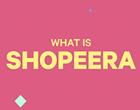 Shopeera Explainer Video