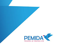 Pemida Travels