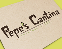 Pepe's Cantina