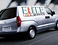 Just how to Select a Reputable Locksmith Company