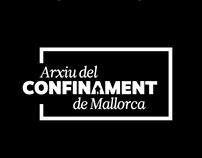 Arxiu del Confinament de Mallorca
