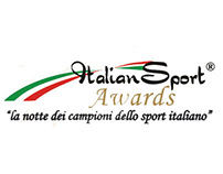 Italian Sport Awards-La notte dei Campioni dello Sport