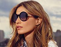 Colcci Eyewear 2015/2