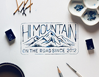 Hi Mountain company | Goshawaf