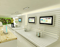 Dows nice digital stores