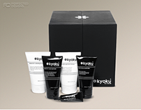 Kyoku Gift Set