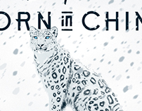 Disney Nature - Born In China
