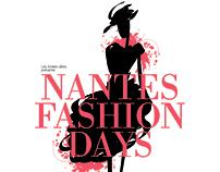 NANTES FASHION DAYS