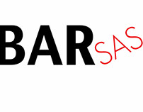 BARSAS - Trailer Proyecto