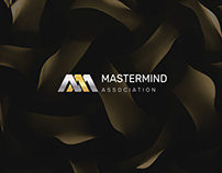 Mastermind Association - Exclusive courses for TOPs