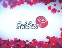 Red Rose Studios - Video Logo Bug