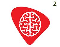 Wa3i Logo