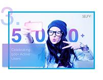 selfyi banner