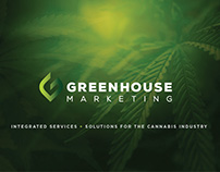 Greenhouse Marketing
