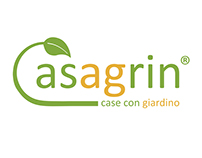 Casagrin - Immobili e benessere - www.casagrin.it