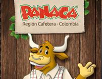 Agenda Panaca 2016