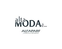 Altamoda Redes / 4 Coronas