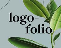Logofolio Vol.2
