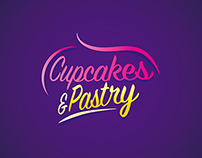 Cupcakes & Pastry