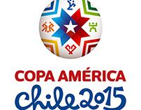 Copa América_Marca