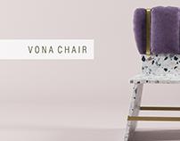 VONA chair