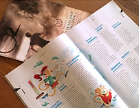Preguiça - Dura de Matar - O2 Magazine