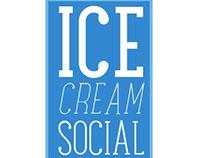 ABI.Houston Ice Cream Social Graphic