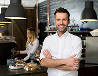 Hiring the Right Restaurant Manager