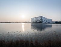 Yuhang opera, Hangzhou, China