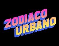 Zodiaco Urbano