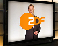 ZDF Corporate Films