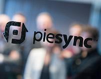 PieSync Capital Round