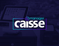 Caisse Manager   Identity