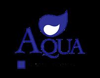 Logo Designs for Non Profit Organizations