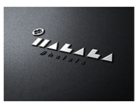 Halala Logo