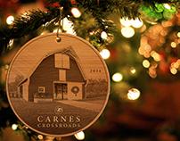 Carnes Crossroads Real Estate Development