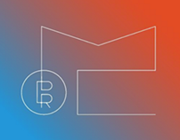 BBR-MASTER CLASS