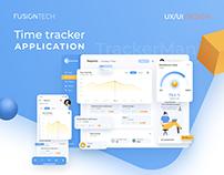 TrackerMan